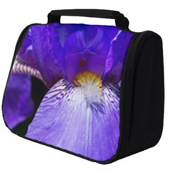 Zappwaits Flower Full Print Travel Pouch (Big)