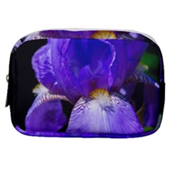 Zappwaits Flower Make Up Pouch (Small)