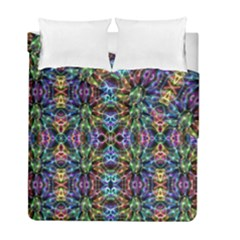 Hsc3 4 Duvet Cover Double Side (full/ Double Size) by ArtworkByPatrick