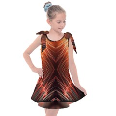Img 20161211 112940 Kids  Tie Up Tunic Dress