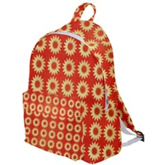 Wallpaper Illustration Pattern The Plain Backpack