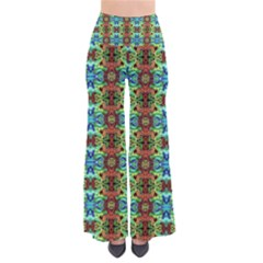 C 4 1 So Vintage Palazzo Pants by ArtworkByPatrick