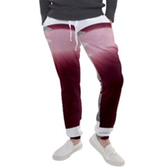 Qatar Flag Country Nation National Men s Jogger Sweatpants