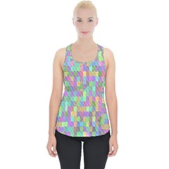 G 9 Piece Up Tank Top