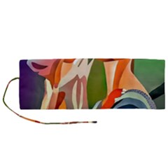 Webp Net Resizeimage (8) Roll Up Canvas Pencil Holder (m)