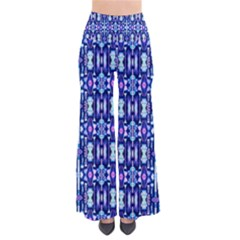 Na A 7 So Vintage Palazzo Pants by ArtworkByPatrick