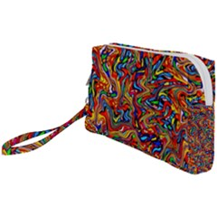 New Arrivals A 9 Wristlet Pouch Bag (small)