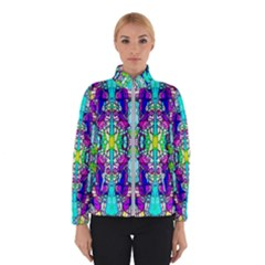 Colorful 60 Winter Jacket