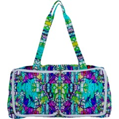 Colorful 60 Multi Function Bag