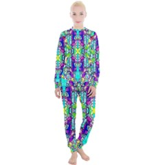 Colorful 60 Women s Lounge Set