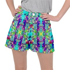 Colorful 60 Ripstop Shorts