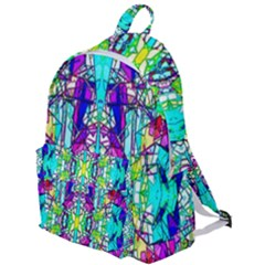 Colorful 60 The Plain Backpack