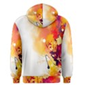 Autumn paint Men s Pullover Hoodie View2