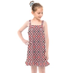 New Arrivals-b-4 Kids  Overall Dress
