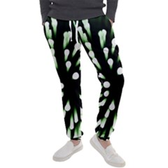 Bacteria Bacterial Species Imitation Men s Jogger Sweatpants