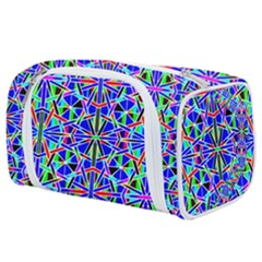 Abstract 24 1 Toiletries Pouch