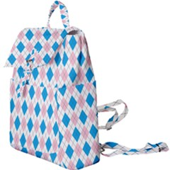 Argyle 316838 960 720 Buckle Everyday Backpack by vintage2030