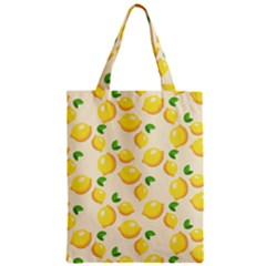 Fruits 1193727 960 720 Zipper Classic Tote Bag by vintage2030