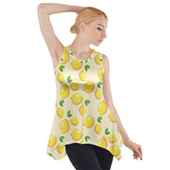 Fruits 1193727 960 720 Side Drop Tank Tunic by vintage2030