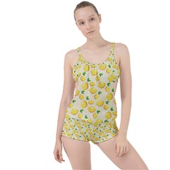 Fruits 1193727 960 720 Boyleg Tankini Set  by vintage2030