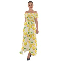 Fruits 1193727 960 720 Off Shoulder Open Front Chiffon Dress by vintage2030