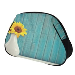 Sun Flower 3292932 960 720 Full Print Accessory Pouch (small)