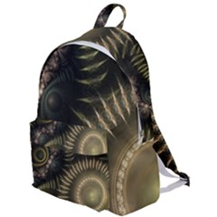 Fractal 2021756 960 720 The Plain Backpack