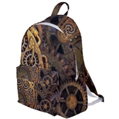 Steam 3160715 960 720 The Plain Backpack