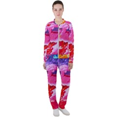 Abstract 2468874 960 720 Casual Jacket And Pants Set by vintage2030