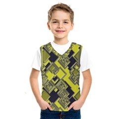 Seamless Pattern Background Kids  Sportswear