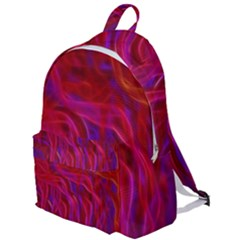 Background Texture Pattern The Plain Backpack