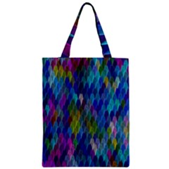 Background  Classic Tote Bag by Sobalvarro