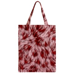 Abstract  Classic Tote Bag by Sobalvarro