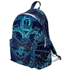 Zodiac Sign Astrology Horoscope The Plain Backpack