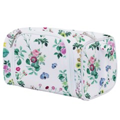 Leaves Toiletries Pouch