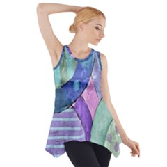 Funky Abstract Wearable Art by ArtToWear
