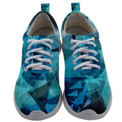 Song Sung Blue Men s Athletic Shoes