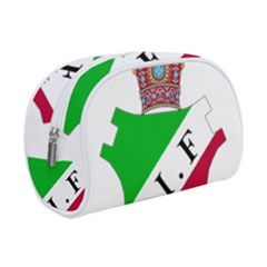 Iran Football Federation Pre 1979 Makeup Case (small) by abbeyz71