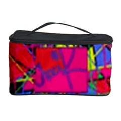 Club Fitstyle Fitness By Traci K Cosmetic Storage by tracikcollection