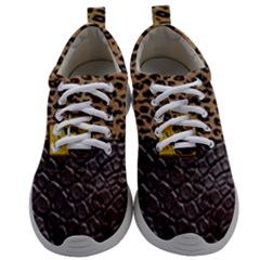 Cougar By Traci K Mens Athletic Shoes by tracikcollection