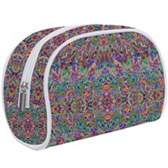 Ab 50 Makeup Case (large)