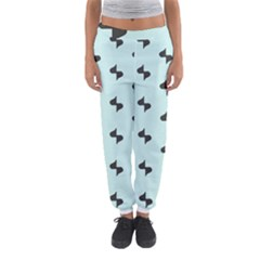 Illustrations Women s Jogger Sweatpants