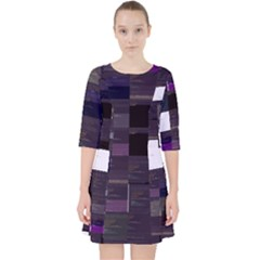 Holdenk Spark-testing-base s Sparkcontextprovider-scala Glitch Code Dress With Pockets