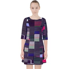 Torri22 Gwent Angular s Facciones Component Ts Glitch Code Dress With Pockets
