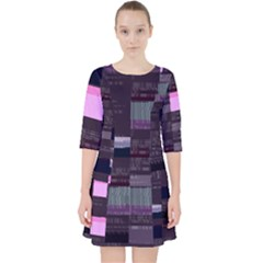 Gist Githubusercontent Com s Indigol Hbs Glitch Code Dress by HoldensGlitchCode