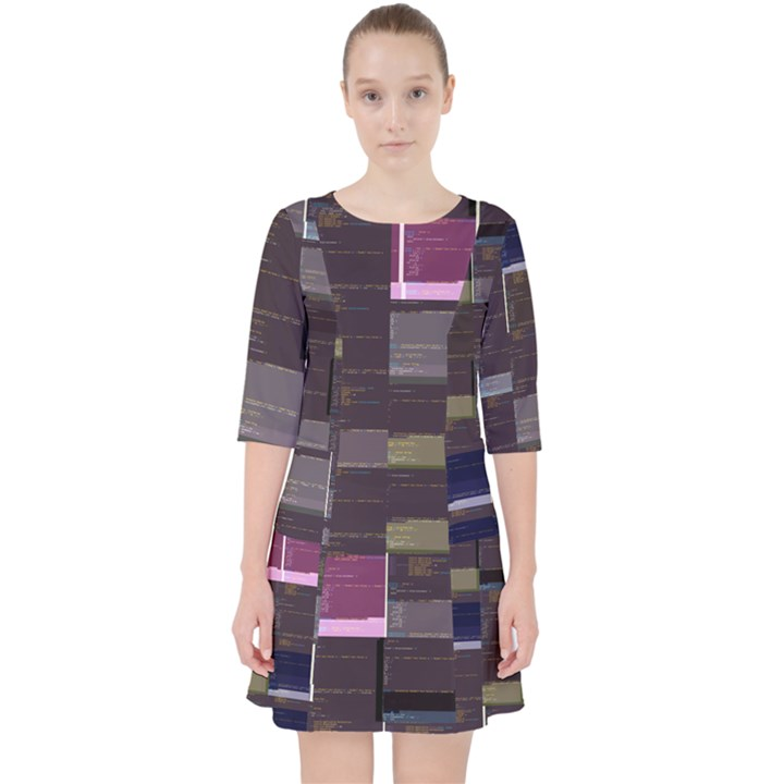 JonathanLorimer weft s ParserUtils-hs glitch code dress_with_pockets