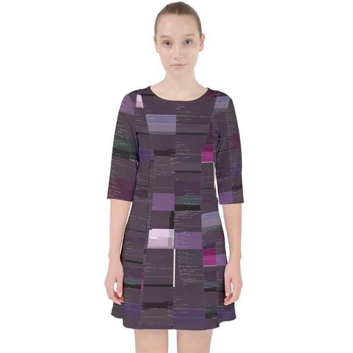 mvam75 knife-role-replace s replace-rb glitch code dress_with_pockets