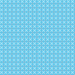 Blue It Is Fabric by TimelessDesigns