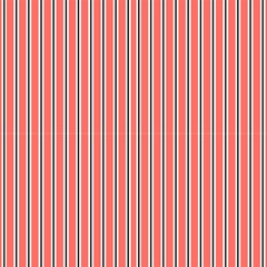 Classic Stripes Fabric by TimelessDesigns