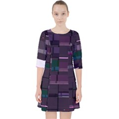Ellenchisa Goodreads Viz s App Js Glitch Code Dress With Pockets by HoldensGlitchCode